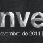 Guinux na maior conferência global de computação na nuvem - re:Invent 2014
