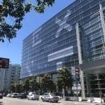 Confira como foi a participação da Guinux no Google Next 2018 San Francisco