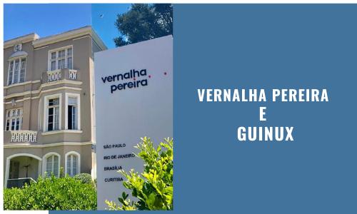 Como ajudamos o escritório Vernalha Pereira a se tornar digital