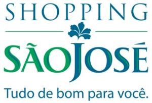 logoSJP