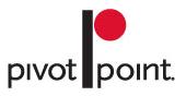 pivotpoint