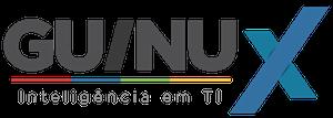 Guinux www.guinux.com